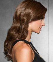 Hairdo Soft Waves Wig Side 2
