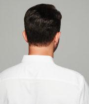 Trend Advantage - Back