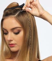 Two-Braid-Extension-How-To---2