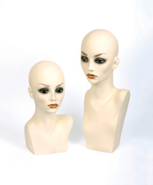 unbreakable-fashion-mannequin-heads
