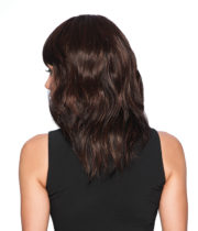 wave_cut_back_4069