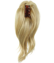 hairdo-12in-Simply-Wavy-Clip-On-Pony-clips